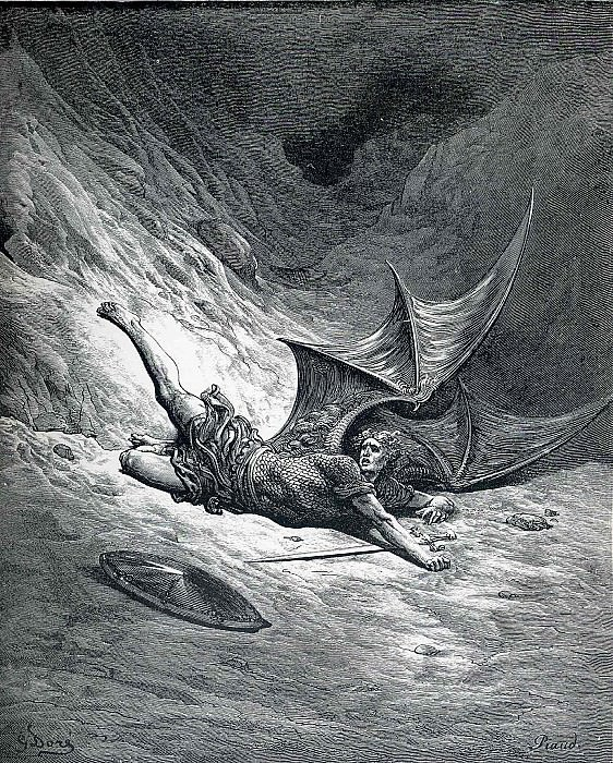 img039. Gustave Dore