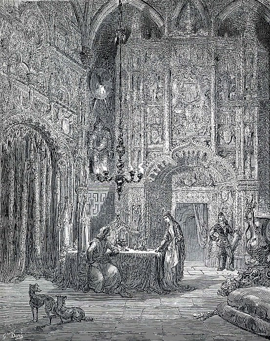 img064. Gustave Dore