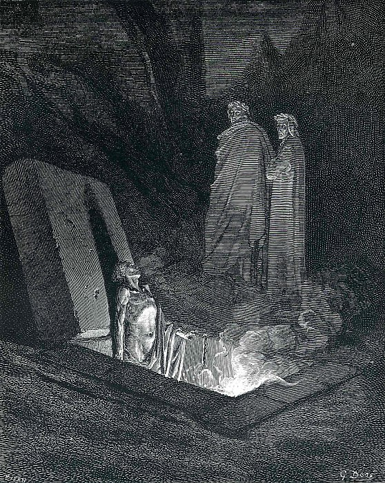 img083. Gustave Dore