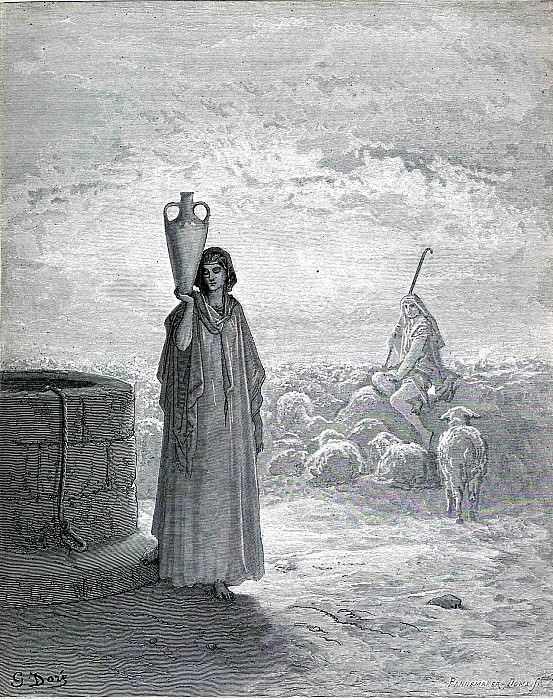 img183. Gustave Dore