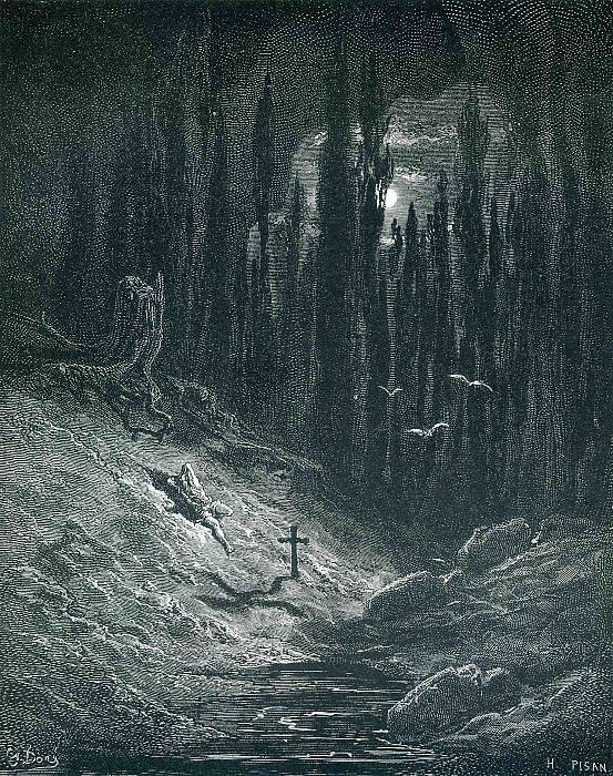 img164. Gustave Dore