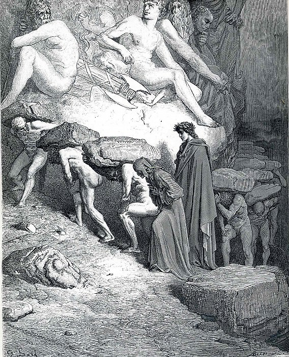 img099. Gustave Dore