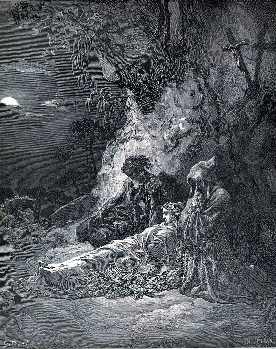 img160. Gustave Dore