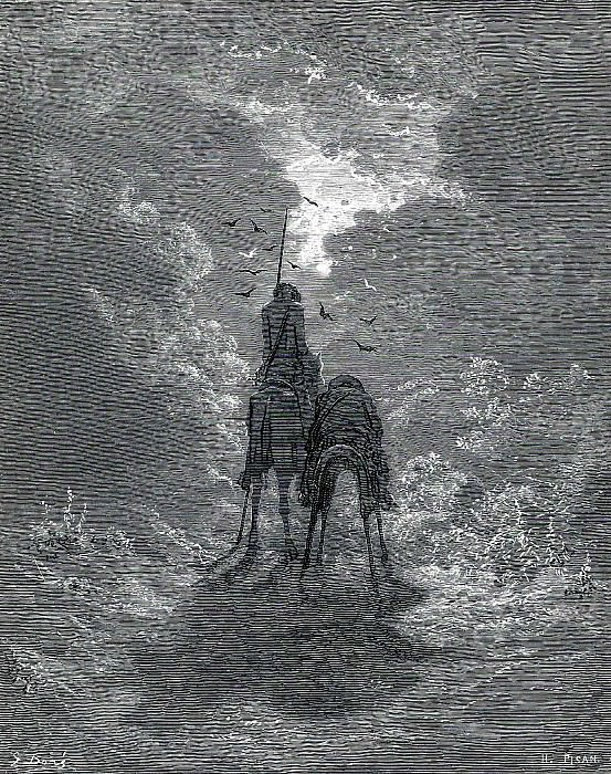img060. Gustave Dore