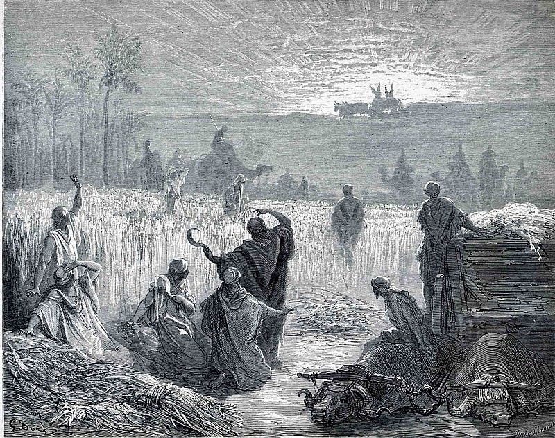 img199. Gustave Dore