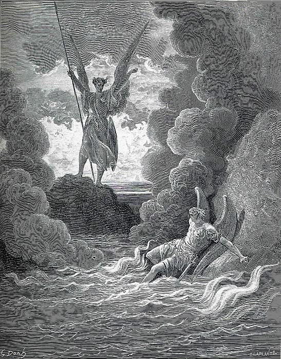img023. Gustave Dore