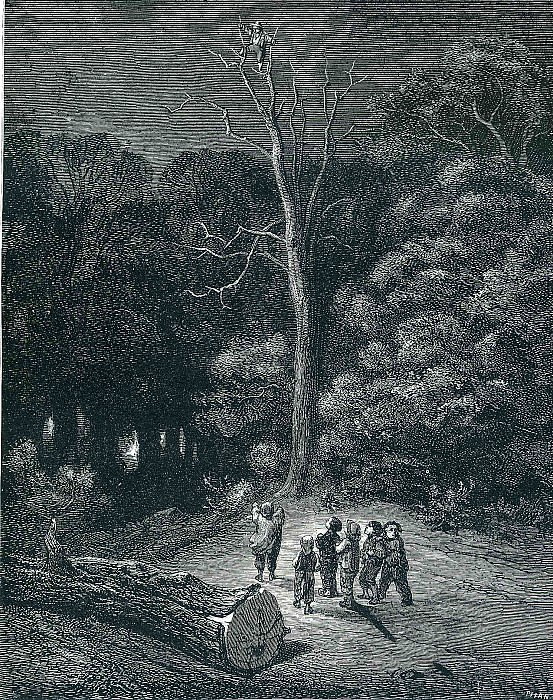 img137. Gustave Dore