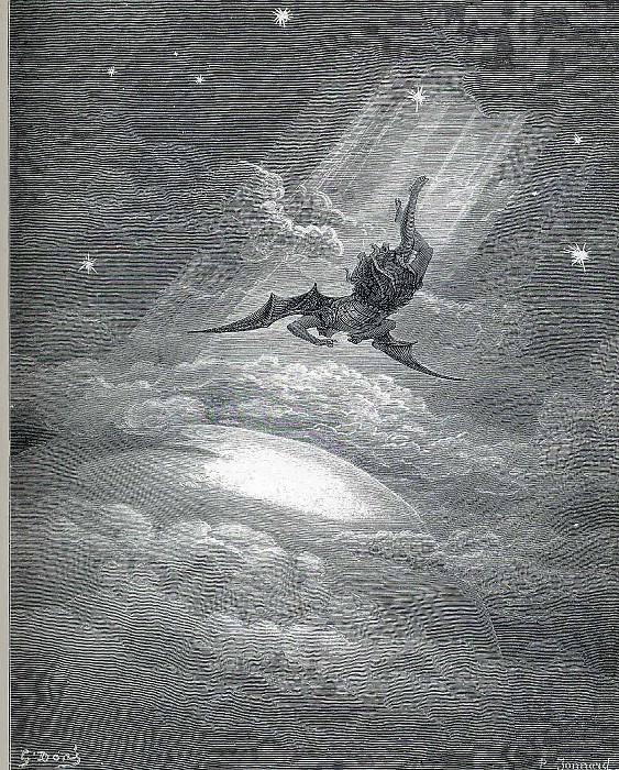 img029. Gustave Dore