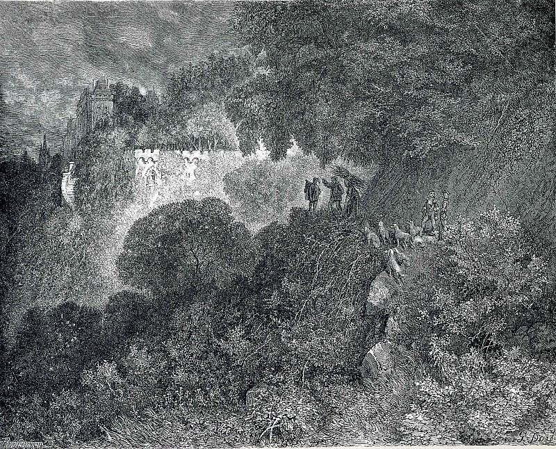 img129. Gustave Dore