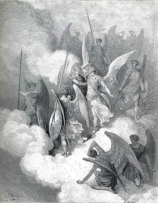 img037. Gustave Dore