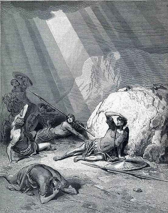 img237. Gustave Dore