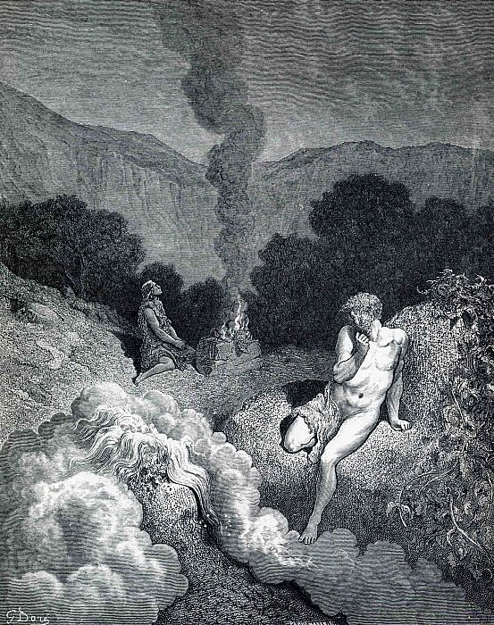 img174. Gustave Dore