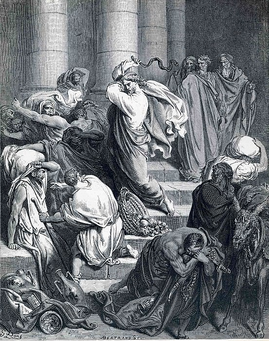 img229. Gustave Dore