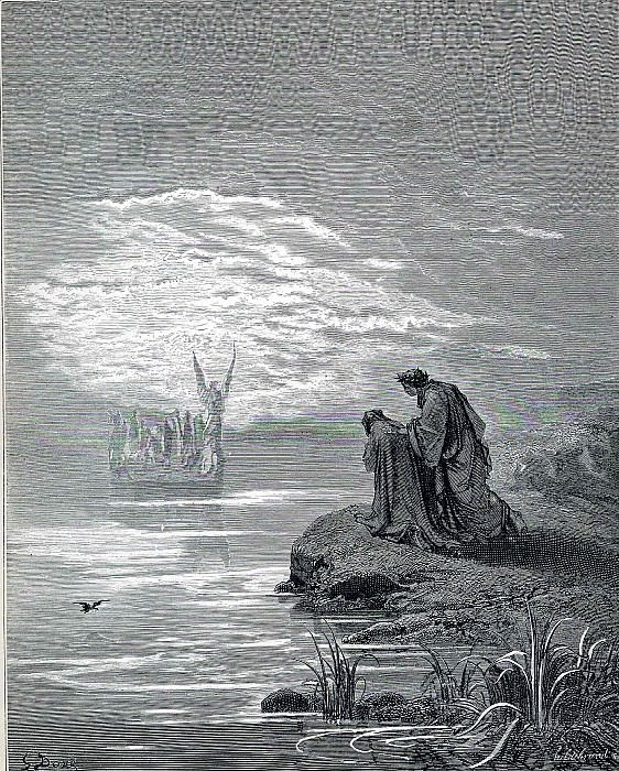 img093. Gustave Dore