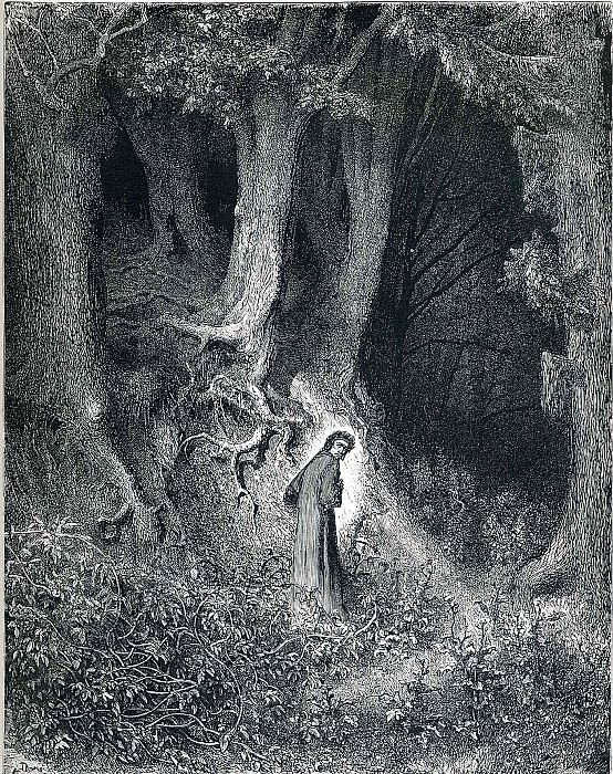 img070. Gustave Dore