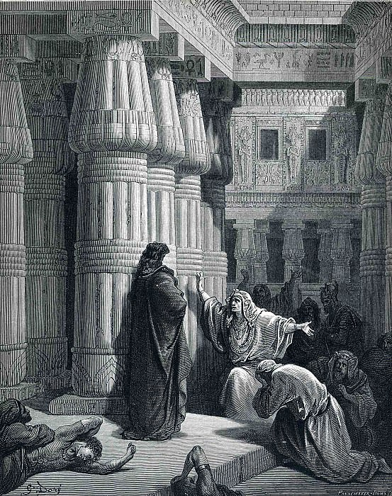 img189. Gustave Dore
