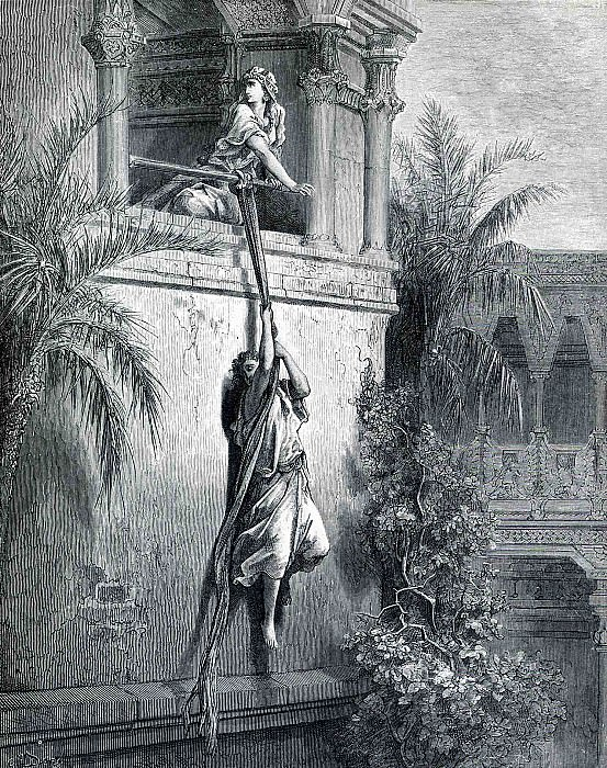 img197. Gustave Dore