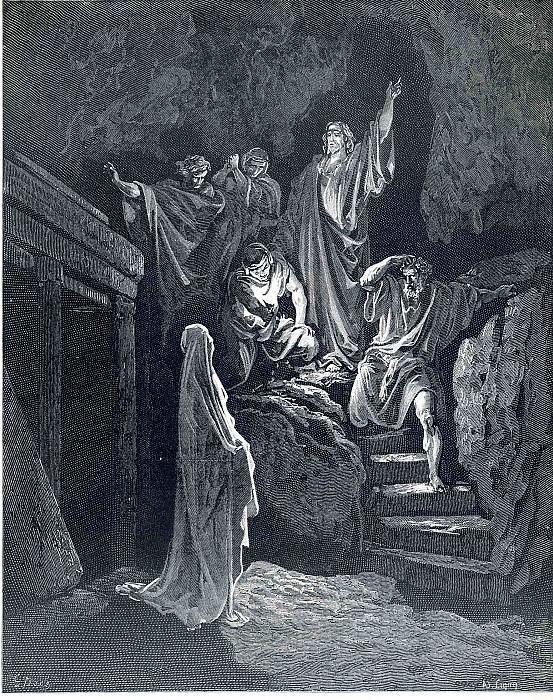img233. Gustave Dore