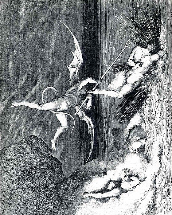 img089. Gustave Dore