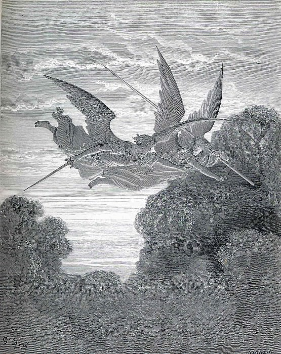img033. Gustave Dore