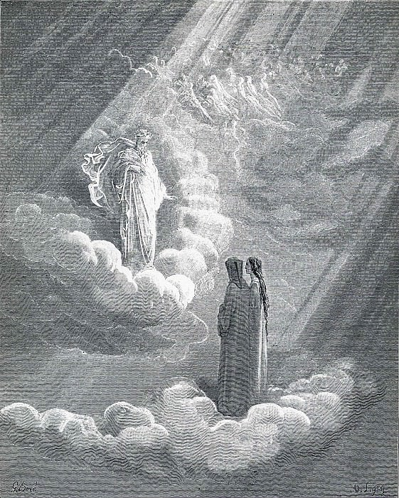 img125. Gustave Dore