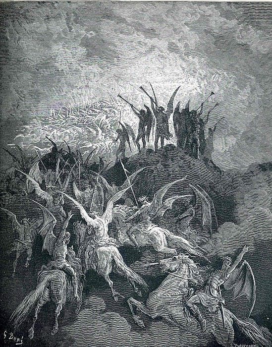 img025. Gustave Dore