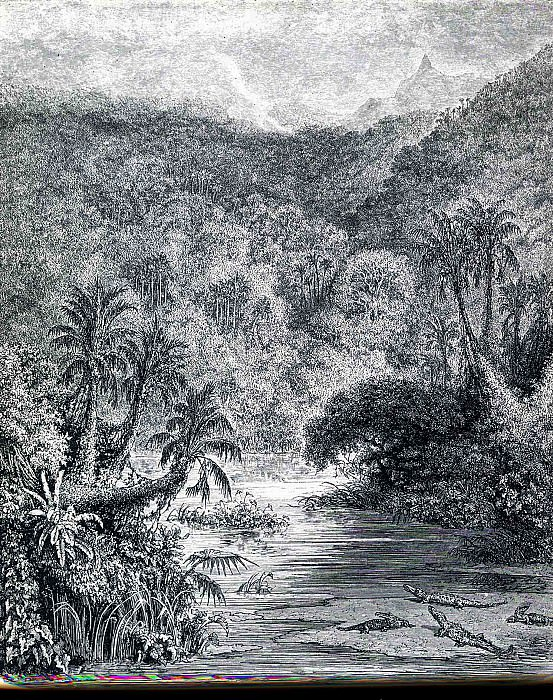 img166. Gustave Dore