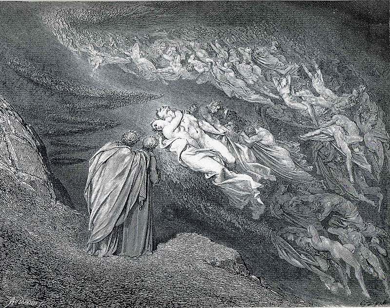img078. Gustave Dore