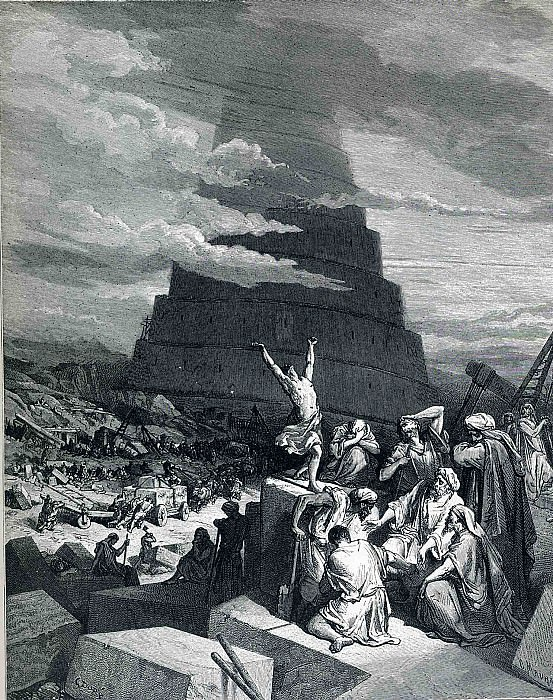 img178. Gustave Dore
