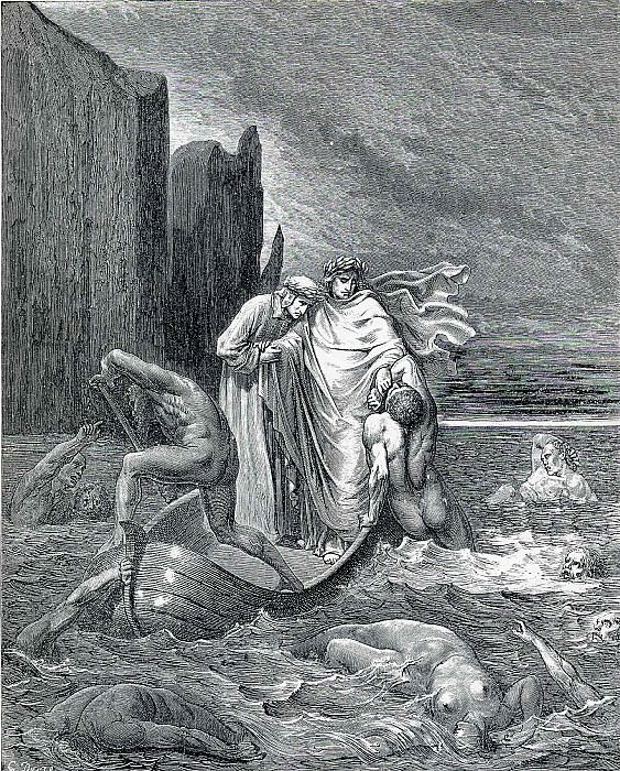 img081. Gustave Dore