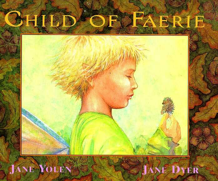 Front Cover. Jane Dyer