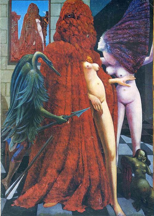 img008. Max Ernst