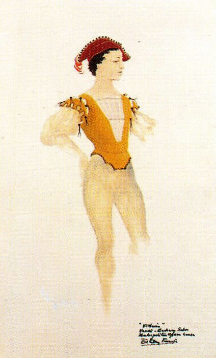 #38635. Esteban Frances