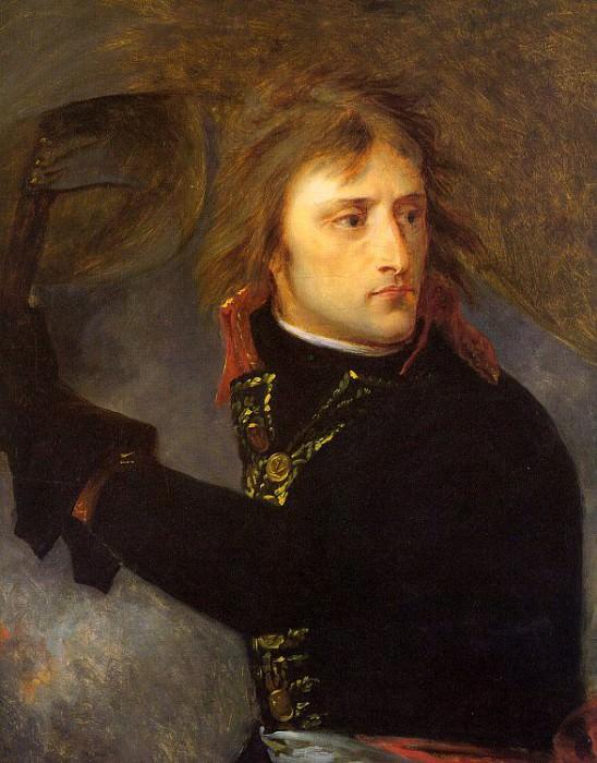 gros4. Antoine-Jean Gros