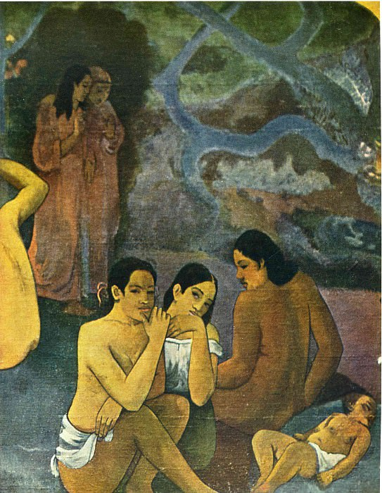 img203. Paul Gauguin