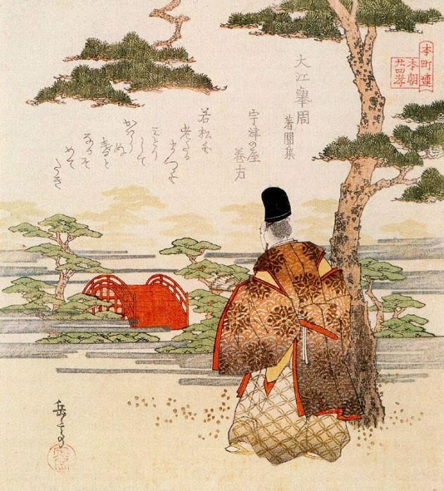 pic04154. Yashima Gakutei