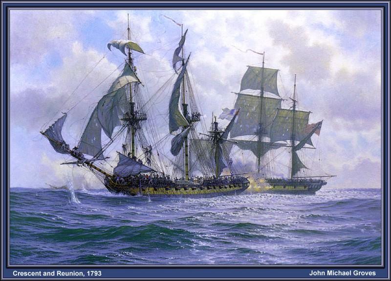 p-tall ships049. John Michael Groves
