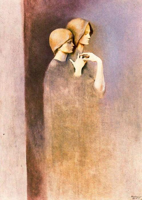 #17238. Montserrat Gudiol