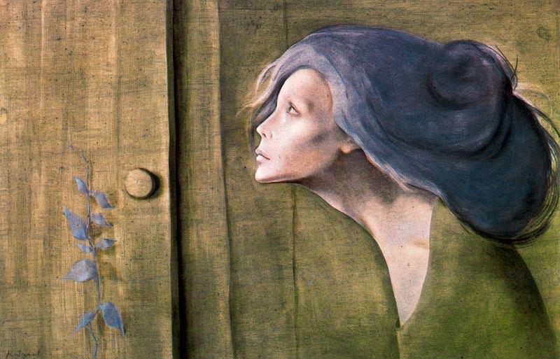 #17165. Montserrat Gudiol