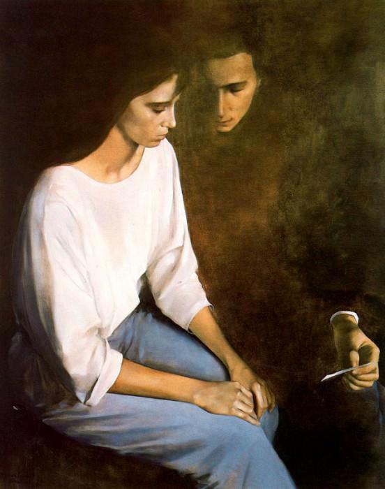 #17282. Montserrat Gudiol