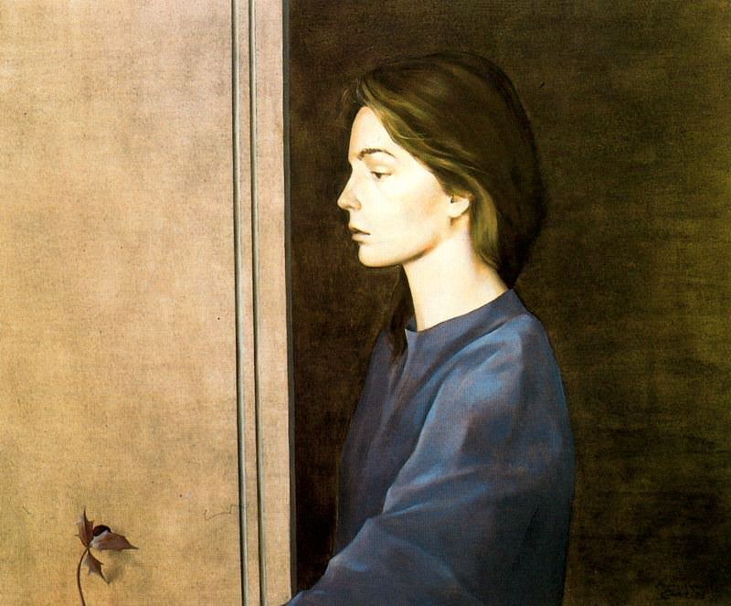 #17276. Montserrat Gudiol