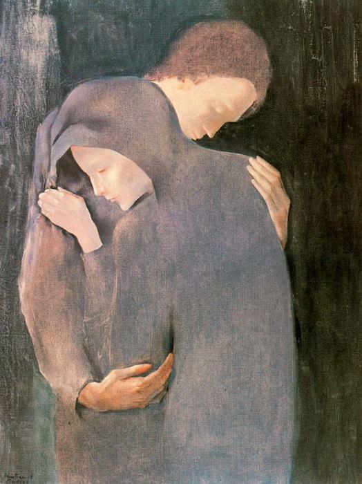 #17176. Montserrat Gudiol
