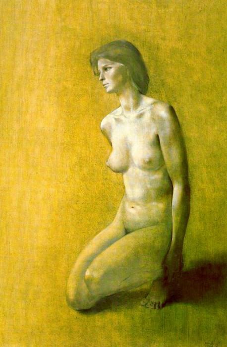 #17231. Montserrat Gudiol