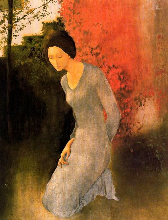 #17195. Montserrat Gudiol