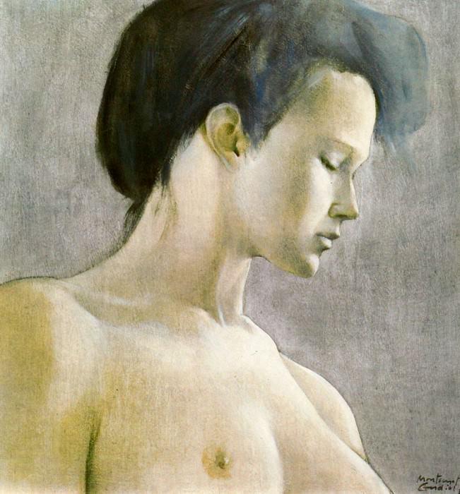 #17272. Montserrat Gudiol