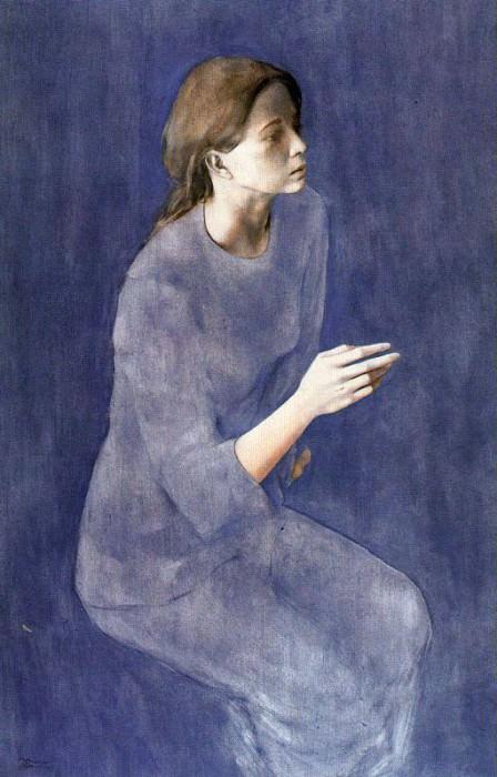 #17199. Montserrat Gudiol