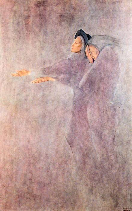 #17187. Montserrat Gudiol