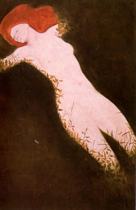 #17287. Montserrat Gudiol