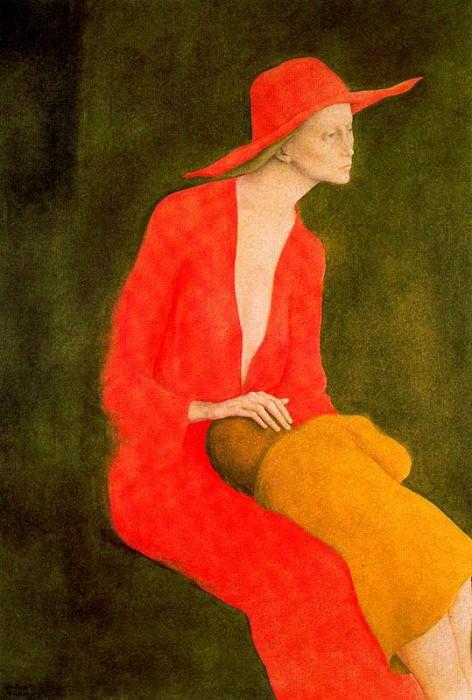 #17202. Montserrat Gudiol