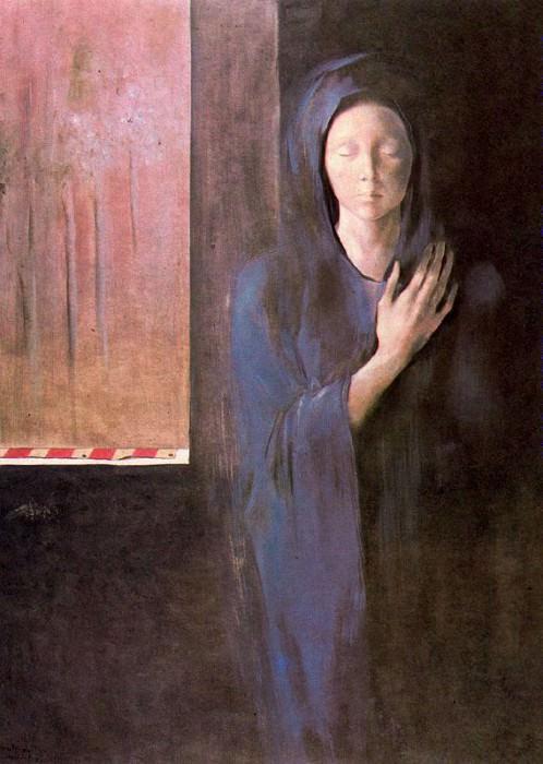 #17229. Montserrat Gudiol